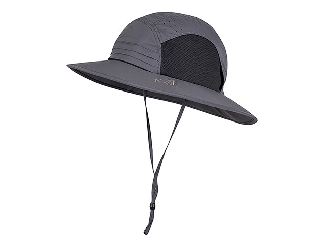 Millet Ld MXP II Hat Women tarmac